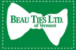 Beau-ties-coupons