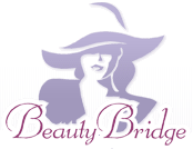 Beauty-bridge-coupons