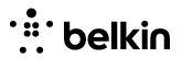 Belkin1