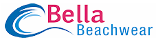 Bella-beachwear-coupons