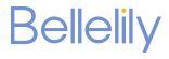 Bellelily2
