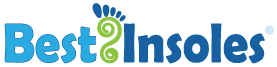 Best-insoles-coupons