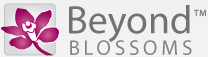 Beyond-blossoms-coupons