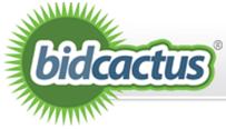 Bidcactus-coupons