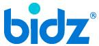 Bidz-coupons