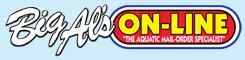 Big-al-s-online-coupons