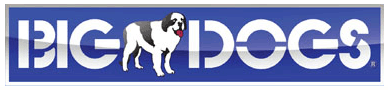 Big-dogs-sportswear-coupons