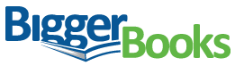 Biggerbooks-coupons