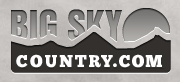 Bigskycountry-com-coupons