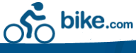 Bike-com-coupons