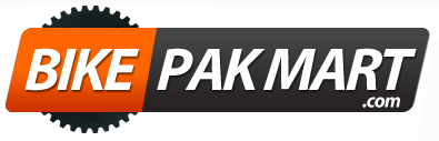 Bikepakmart-coupons
