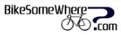 Bikesomewhere-coupons