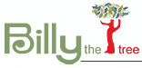 Billy-the-tree-coupons