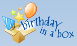 Birthday-in-a-box-coupons