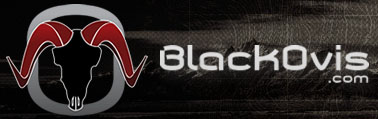 Blackovis