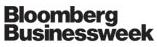 Bloomberg-businessweek-coupons