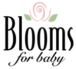 Blooms-for-baby-coupons