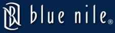 Blue-nile-coupons