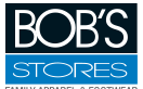 Bobsstores