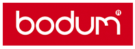 Bodum-coupons