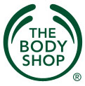 Bodyshop_copy