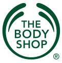 Bodyshop_copy