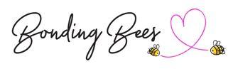 Bondingbees