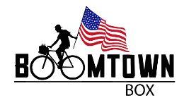 Boomtownbox