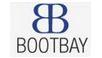 Bootbay_logo