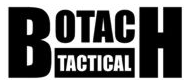 Botach-tactical-coupons