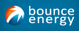Bounce-energy-coupons