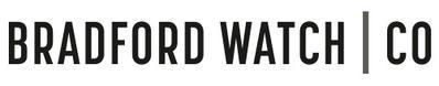 Bradford Watch