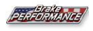 Brake-performance-coupons