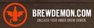 Brewdemon