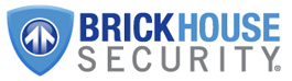 Brickhouse-security-coupons