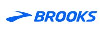 Brooksrunning
