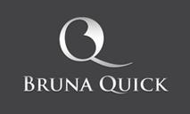 Bruna Quick Store