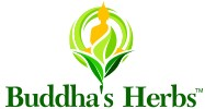 Buddhasherbs