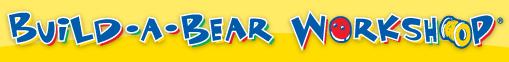 Build-a-bear-workshop-coupons