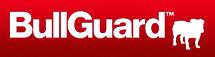 Bullguard-coupons