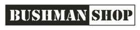 Bushmanshop