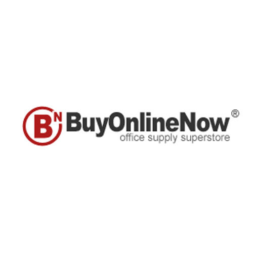 BuyOnlineNow
