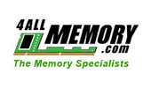 4 All Memory