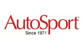 AutoSport Catalog
