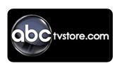 ABC TV Store