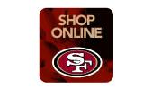 49ers Shop