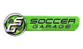 SoccerGarage