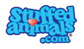 StuffedAnimals