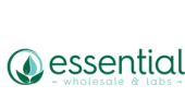 Essential Wholesale & Labs