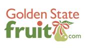 Golden State Fruit